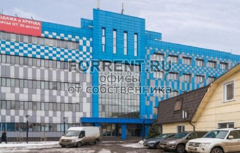 Аренда офиса Каспийская улица Аренда офиса 10кв Осташковский проезд